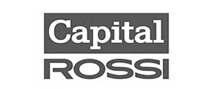 Capital Rossi