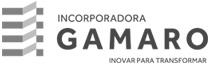 Gamaro Incorporadora